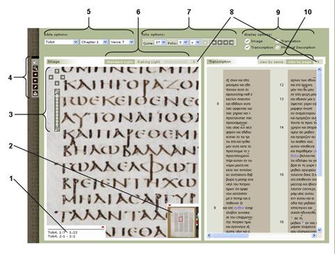 codexsinaiticus