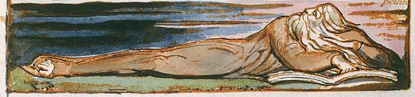 jerusalempoet