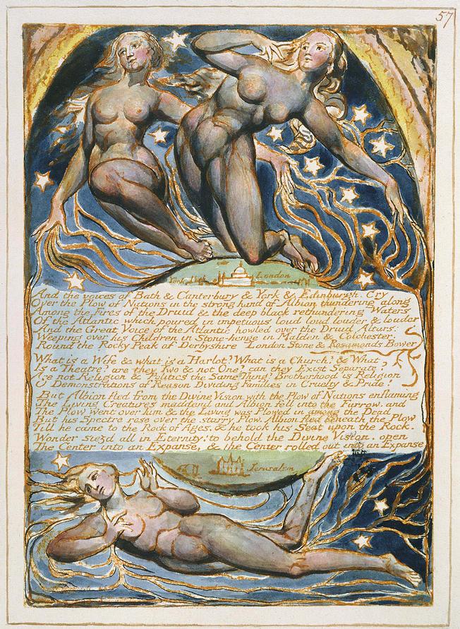 jerusalem.e.p57.100