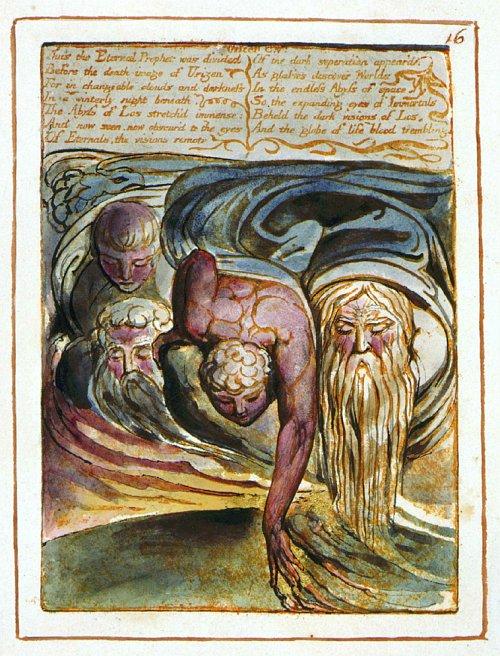 urizen.g.p16-15.100